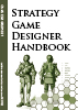 Strategy Game Board Designers Handbook