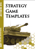 Strategy Game Templates